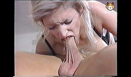 Beau sexe dans les deux trous avec une fille sexy chinois porno chinois