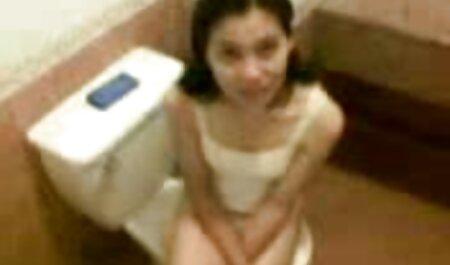 Plantureuse salope pauses dans film porno chinois gratuit doux vaginal.