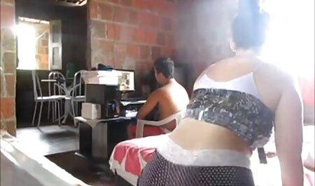 Pour de l'argent, il est permis d'avoir des relations sexuelles un film porno chinois avec une égalité fille.