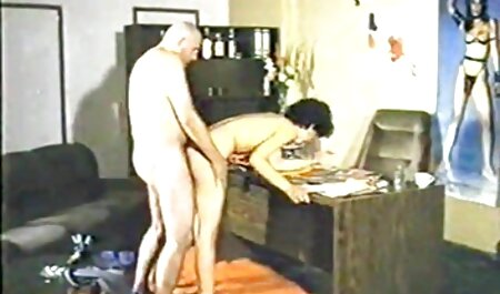 Gorge Profonde, Difficile film porno avec des chinoises De Bec.