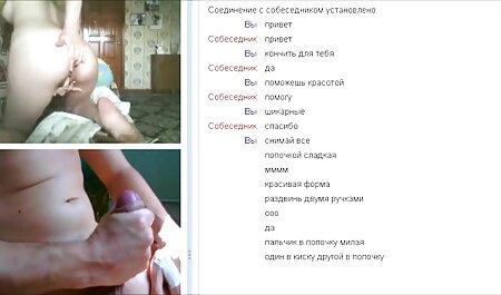 Fétiche pieds baise copine anal film porno massage chinois