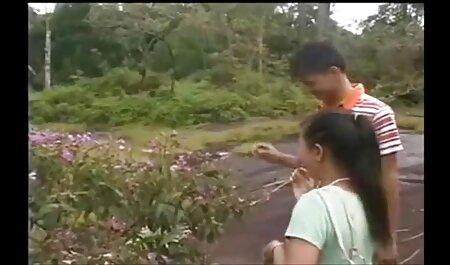 L'homme adulte prend soin film sex chinoi de sa femme