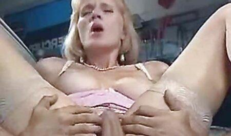 Un pervers avec une agrafeuse pour coudre du chinois porno chinois pus si pauvre.