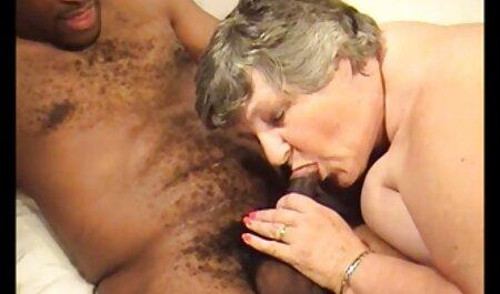 Séduisante orgasme seringue qui est pas réel par film x gratuit chinois une jolie fille