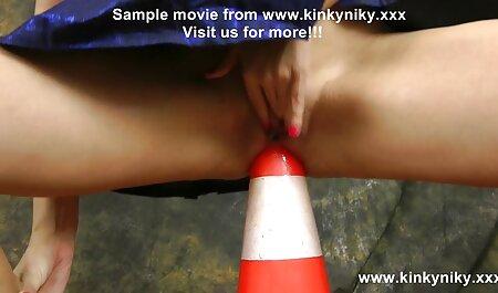 Porno double baise très énergique le porno chinois