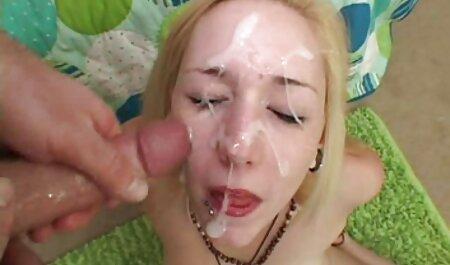 Maria Bellucci goûte beaucoup de film porn chinois membres si dur