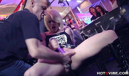 Vidéo vagin film porno gratuit chinois Asie