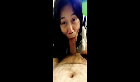 Les rêves des méchants meilleur porno chinois sera exaucé.