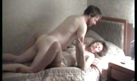 Charmante salope russe dans un film film porno massage chinois porno.