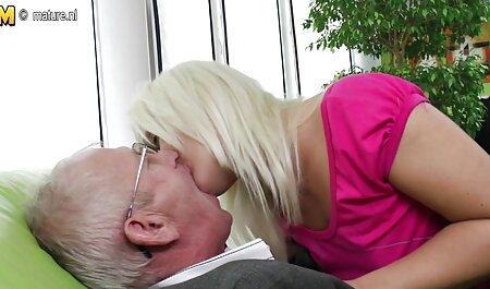 Patient ayant des relations video xxx chinois sexuelles avec un médecin