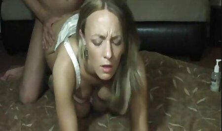 Le sexe extérieur russe se termine par un video porno chinois gratuit orgasme dans la bouche.