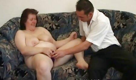 Russe porno dans la salle de film porno massage chinois bain.