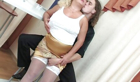 Vaginal un film porno chinois Masturbation