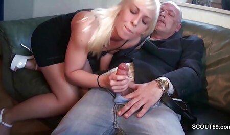 Divertissement, Célibataire-Angela Sommers site chinois porno