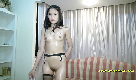 Jus de Rat meilleur porno chinois