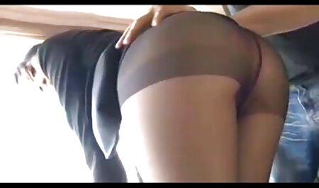Femme deux pénis chinois pornos