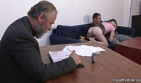 Femme taquiner la bite chinois pornos dans la chatte adulte