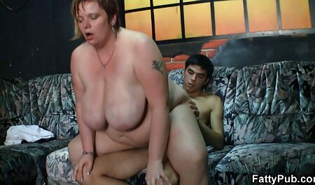 Baise dans le vagin jouer site porno chinois jeune chienne