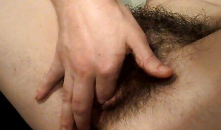 Babab a vu la bite d'un énorme homme noir et a eu des relations sexuelles dans un video porno gratuit chinois trou.