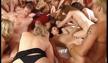 Pikaper se propage étrangers dans le sexe anal pour de l'argent. porno des chinoi