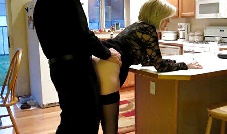 Les lesbiennes dominaient et se moquaient de la site porno chinois belle nature.