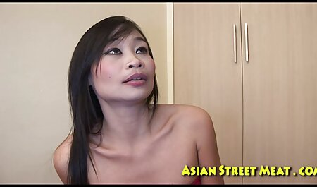 Triple porno dingue chinois Jeu