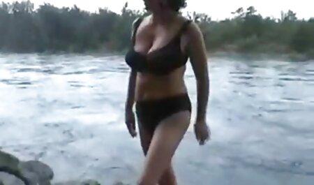 Touriste film porno massage chinois baisée dans le cul deux beautés russes