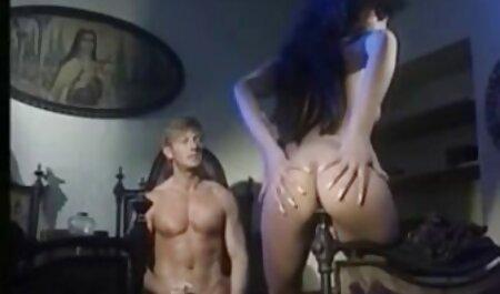 Des femmes meilleur porno chinois nues qui sucent