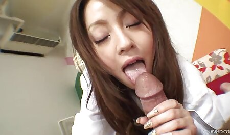 Femme adulte avec un beau porno dessin animé chinois corps