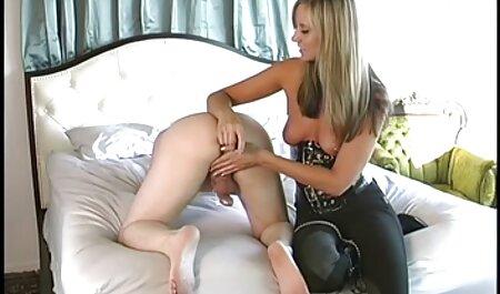 Clients baise masseuses avec de gros seins sex film chinois