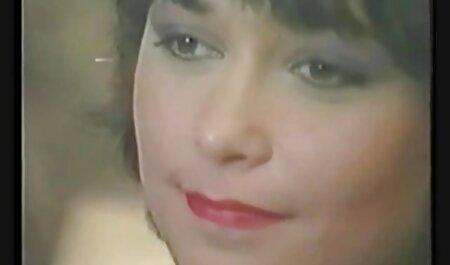Jeune Russe sex film chinois Étudiants Trio