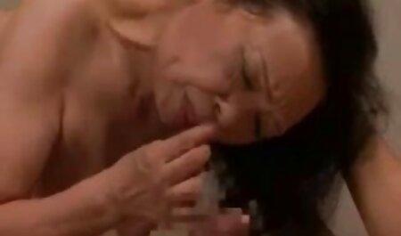 Le sexe Anal qui conduit rapidement à video xxx chinois beaucoup de gémissements