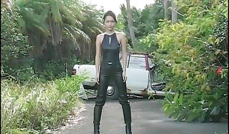 La Russie noire a à peu près la pute dans le sexe anal avec filme porno chinois de gros seins.