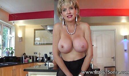 Khokhlushka avec un beau cul baisée meilleur porno chinois deux noirs