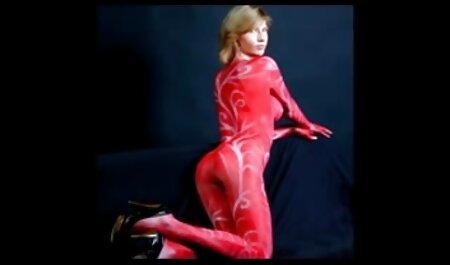 Modèle maigre se fait baiser par video porno gratuit chinois Pierre Woodman pour un casting privé.