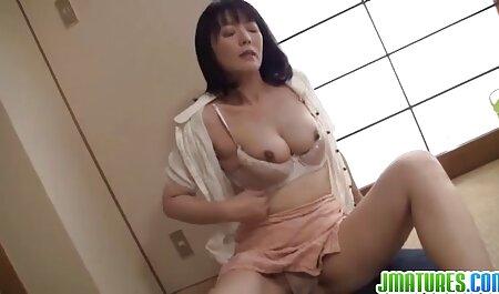 Vidéo porno porno des chinoi explicite