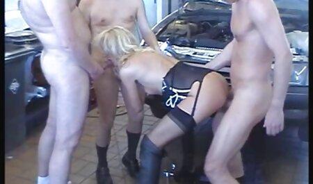 Sexe dans des endroits insolites porno de chinoi