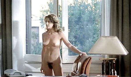 Rousse Femme porno sinoi Au Foyer Pipe