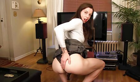 Républicain casting avec pute chinois porno chinois avec de gros seins
