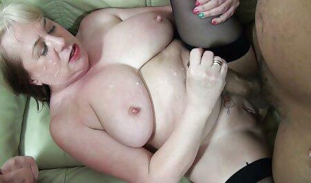 Sexe avec une femme bus chinois porno spectaculaire vagin lisse