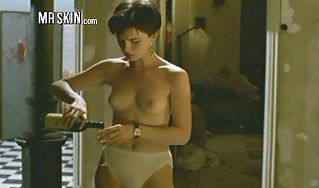 Modèle russe, ivre, vagin rasé. porno chinois